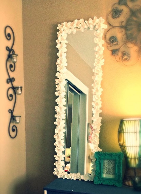 room-decoration11
