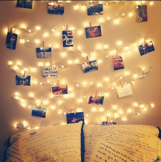 room-decoration13