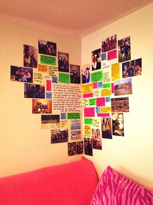 room-decoration17