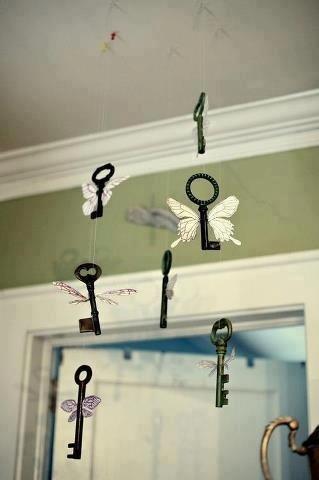 room-decoration20
