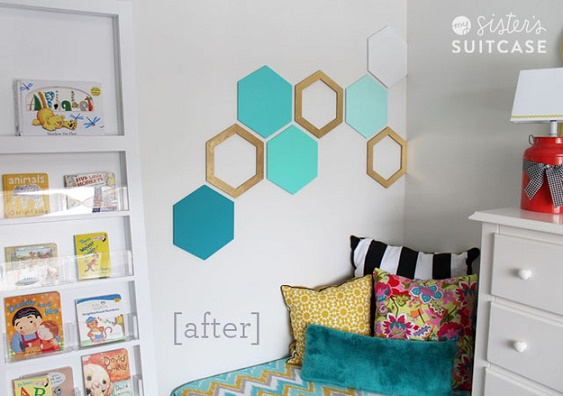 room-decoration4