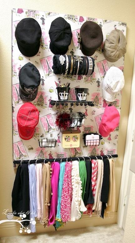 room-decoration8