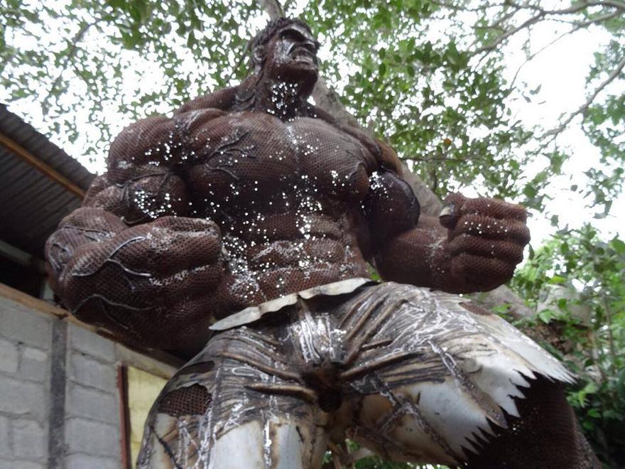 scrap-metal-sculptures-hulk-ban-hun-lek-14