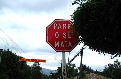 senales-trafico-raras18