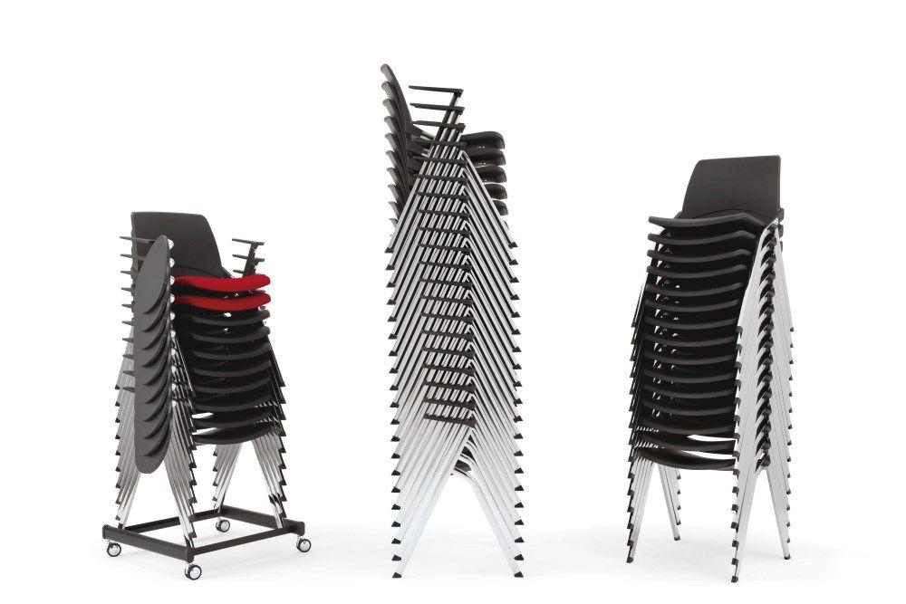 sillas-modernas-plegables-52127-4278309