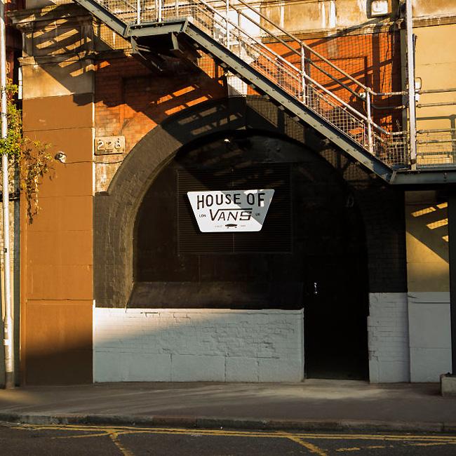 skatepark-debajo-de-londres-1 (1)