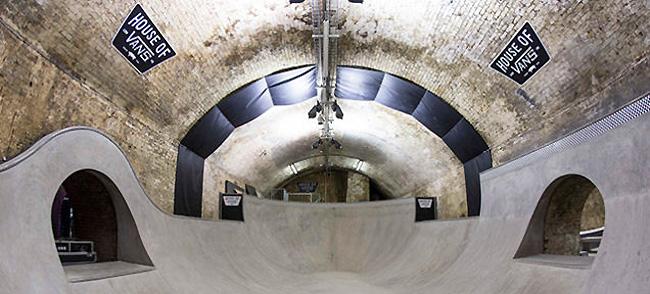 skatepark-debajo-de-londres-5
