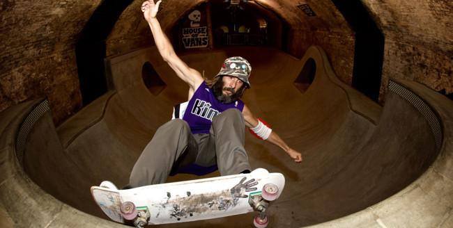 skatepark-debajo-de-londres-6