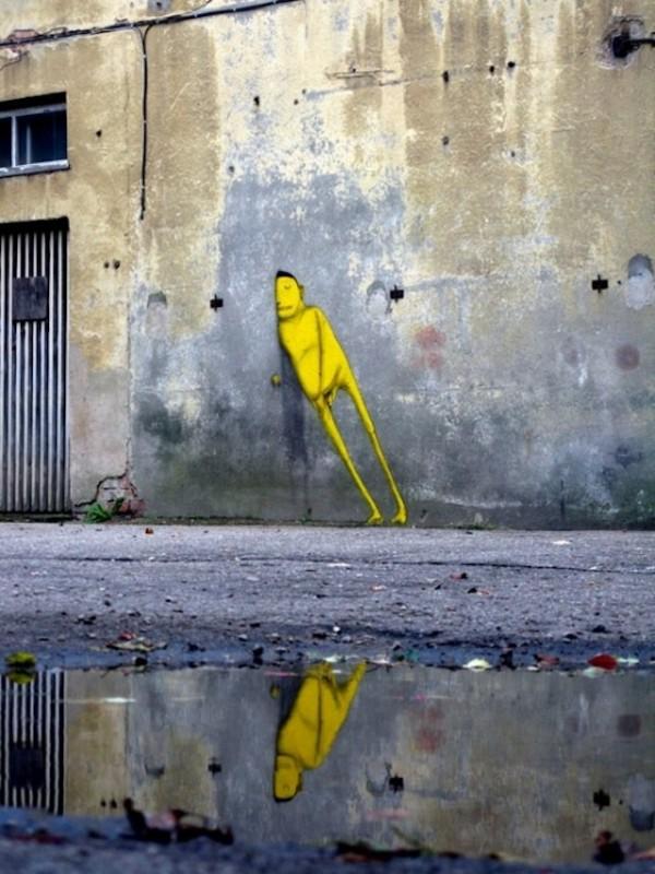 street_art_79_Os-Gemeos_Lithuania-600x800