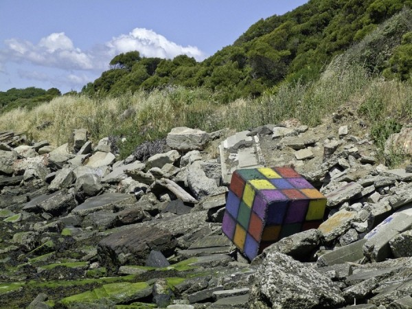 street_art_august_14_rubrik_cube-600x450