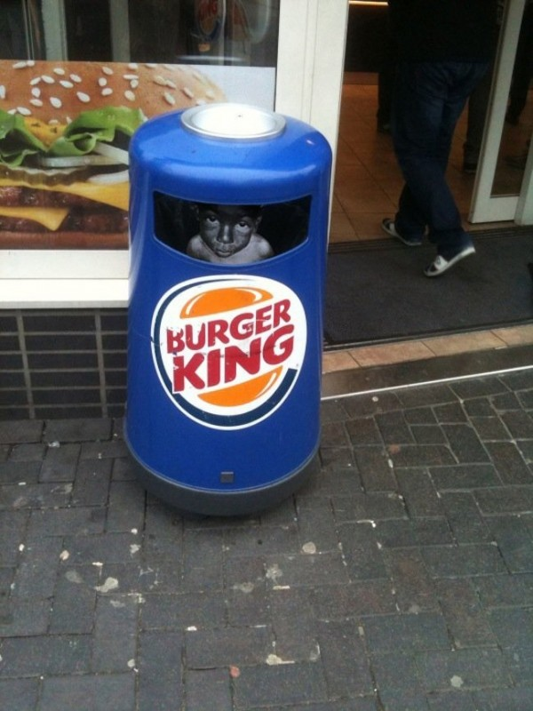 street_art_feb_l_burger_king1-600x800