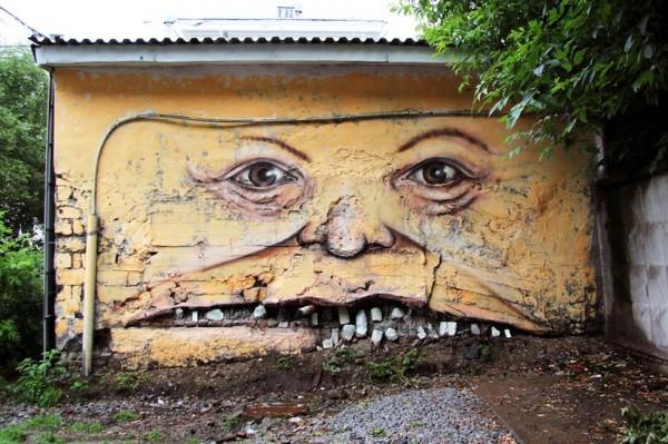 street_art_october_5-Nomerz-Russia-600x399