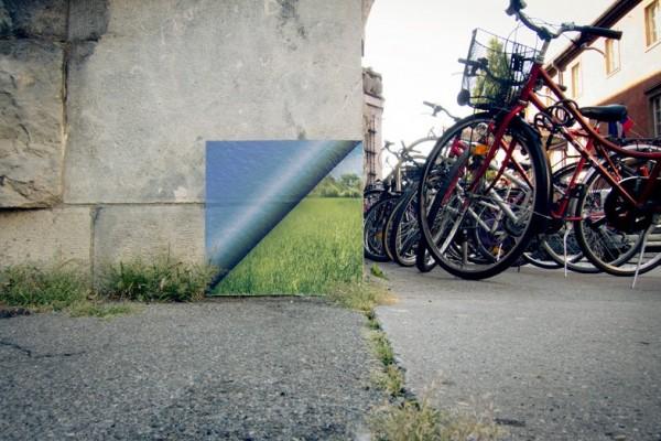 street_art_september_2_miha-artnak-layers-grass-600x400