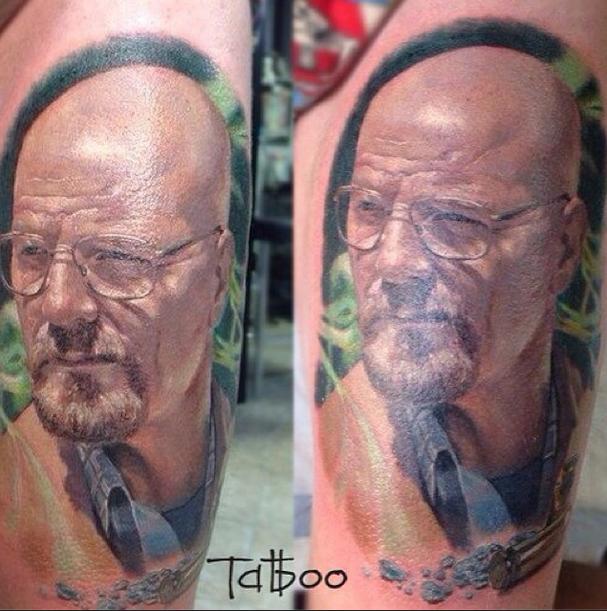 tatuaje10