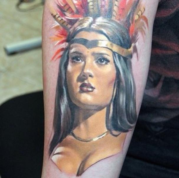 tatuaje6