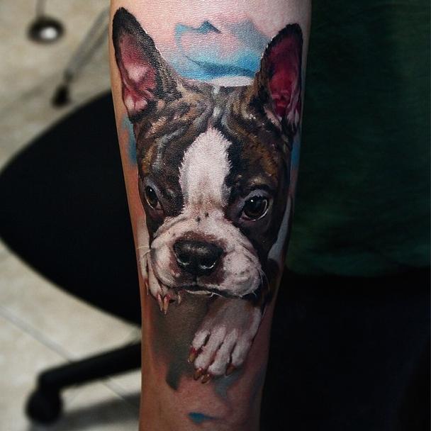 tatuaje9