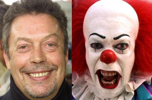 tim-curry-600x396