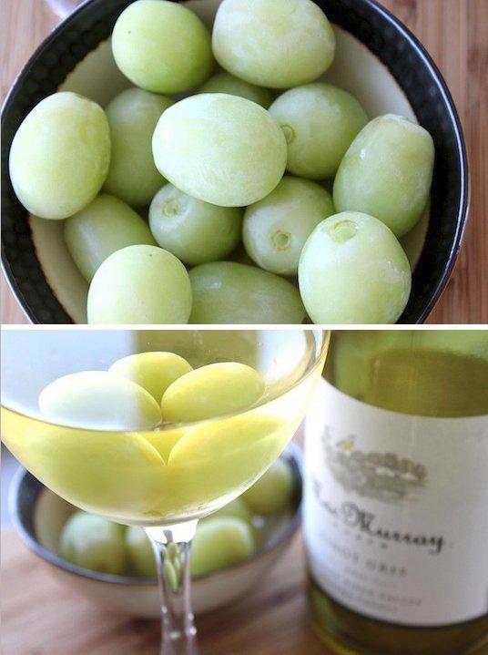 uvas-enfriar-vino