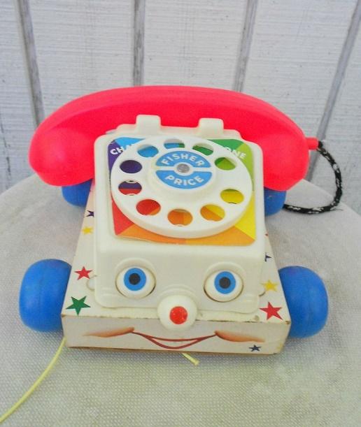 vintage-toys24