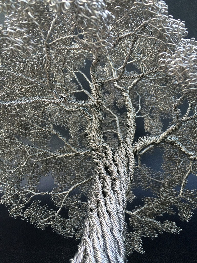 wire-art-tree-sculptures-clive-maddison-11