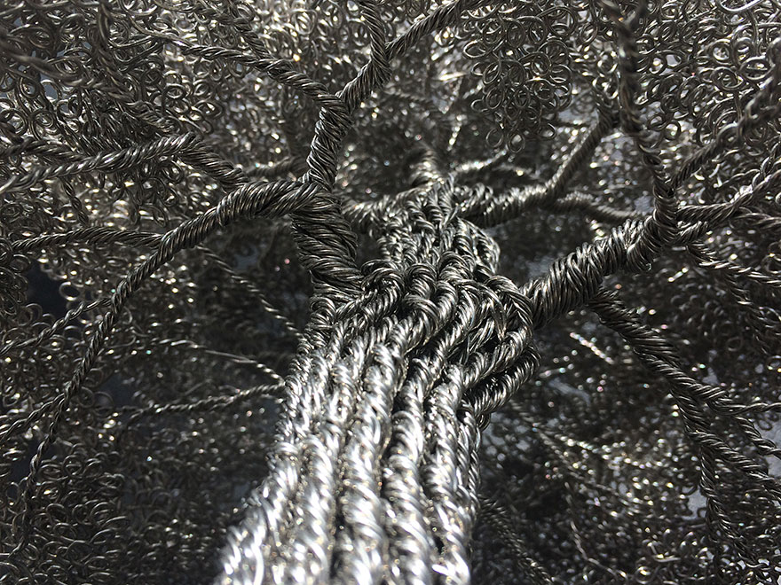 wire-art-tree-sculptures-clive-maddison-6