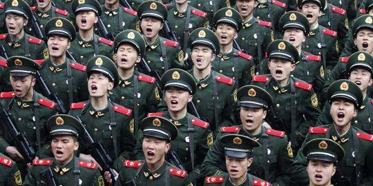 1645053_3_0b03_l-armee-populaire-de-liberation-chinoise-est-la_4f8462554020eae01bd1c7372e7f253b