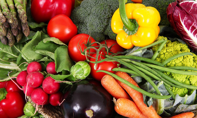 3-Verduras-de-Estacion