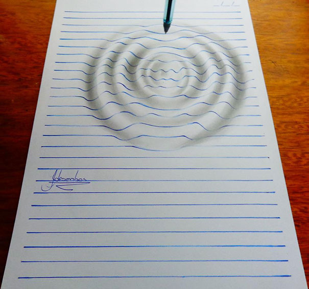 3d-lines-notepad-drawings-15-years-old-joao-carvalho-27
