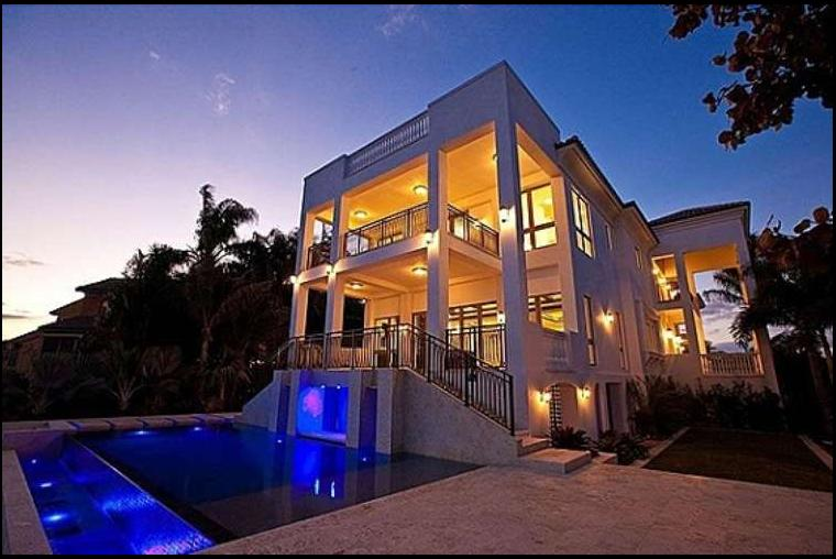 4_lebron-james-mansion