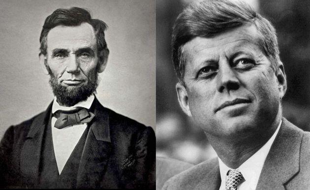 9-coincidencias-historicas-que-te-dejaran-perplejo_0