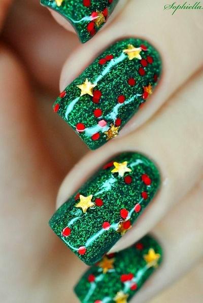 Christmas-nails2