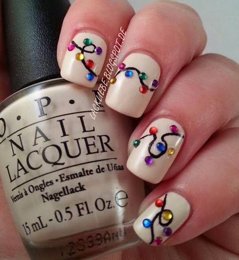 Christmas-nails4
