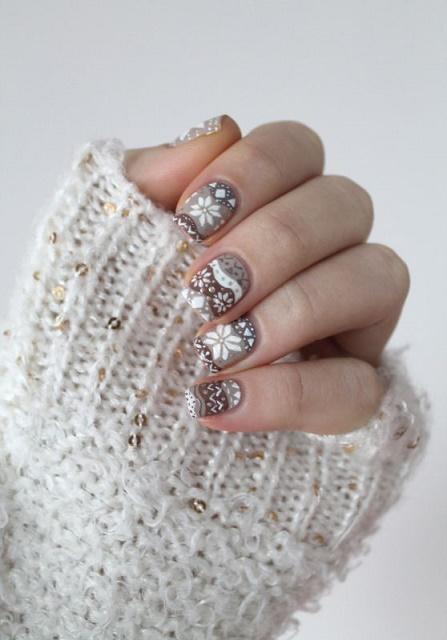 Christmas-nails5