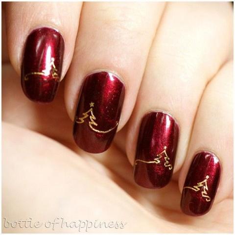 Christmas-nails6