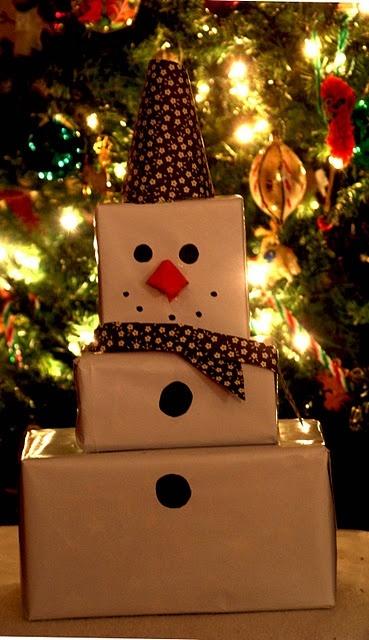 Christmas-wrappings10