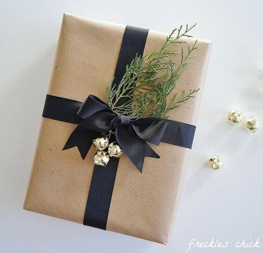 Christmas-wrappings11