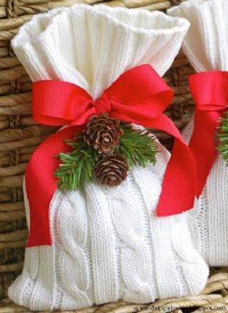 Christmas-wrappings15