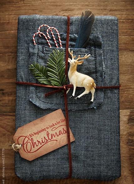 Christmas-wrappings16