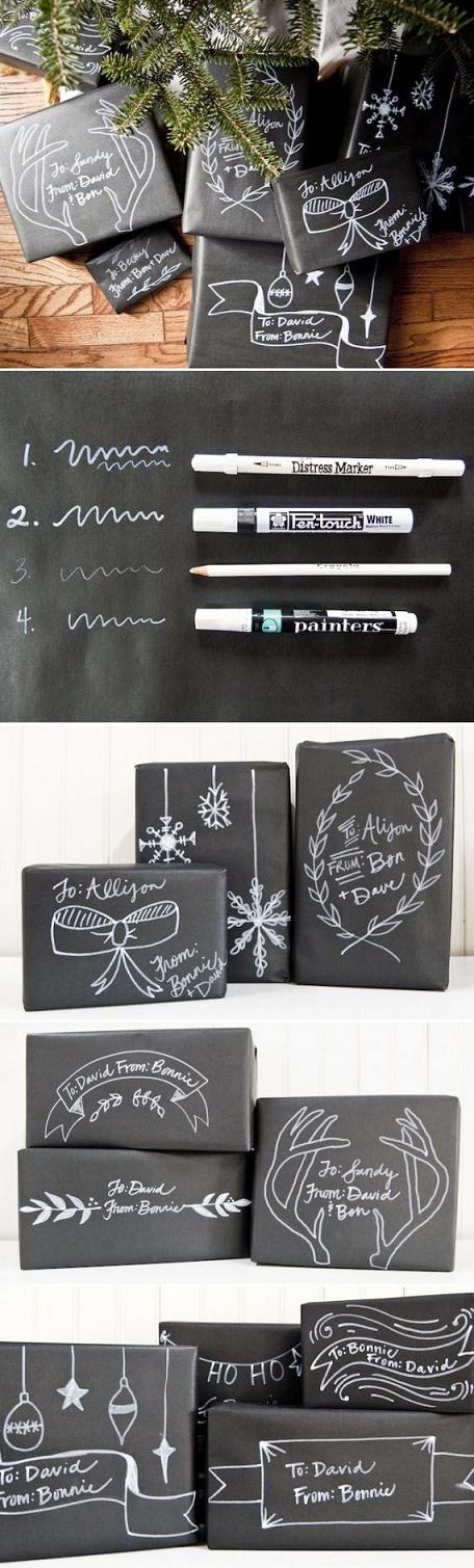 Christmas-wrappings5