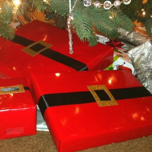 Christmas-wrappings8