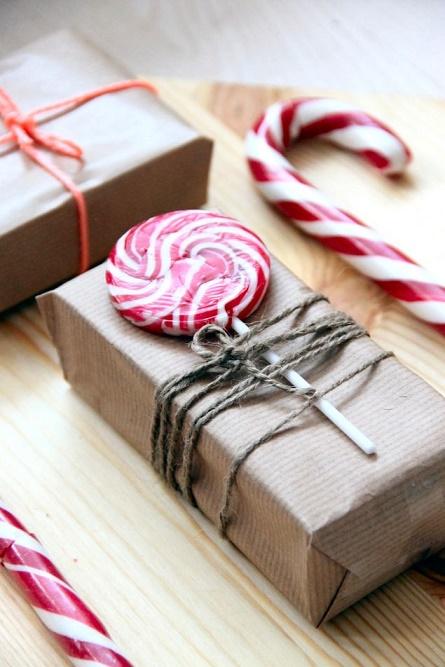 Christmas-wrappings9