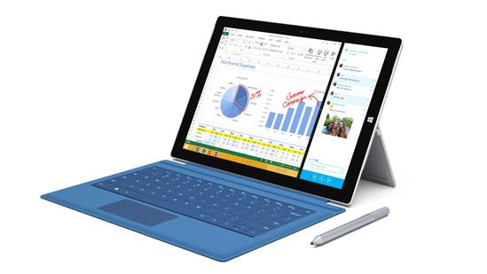 Computador-tablet
