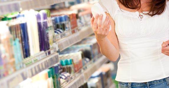 Consejos-para-ahorrar-en-el-supermercado