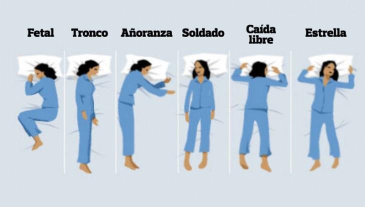 Posiciones-más-comunes-para-dormir-y-lo-que-dicen-de-ti-730x414