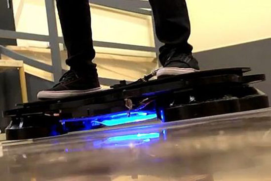 The-Real-Life-Hoverboard