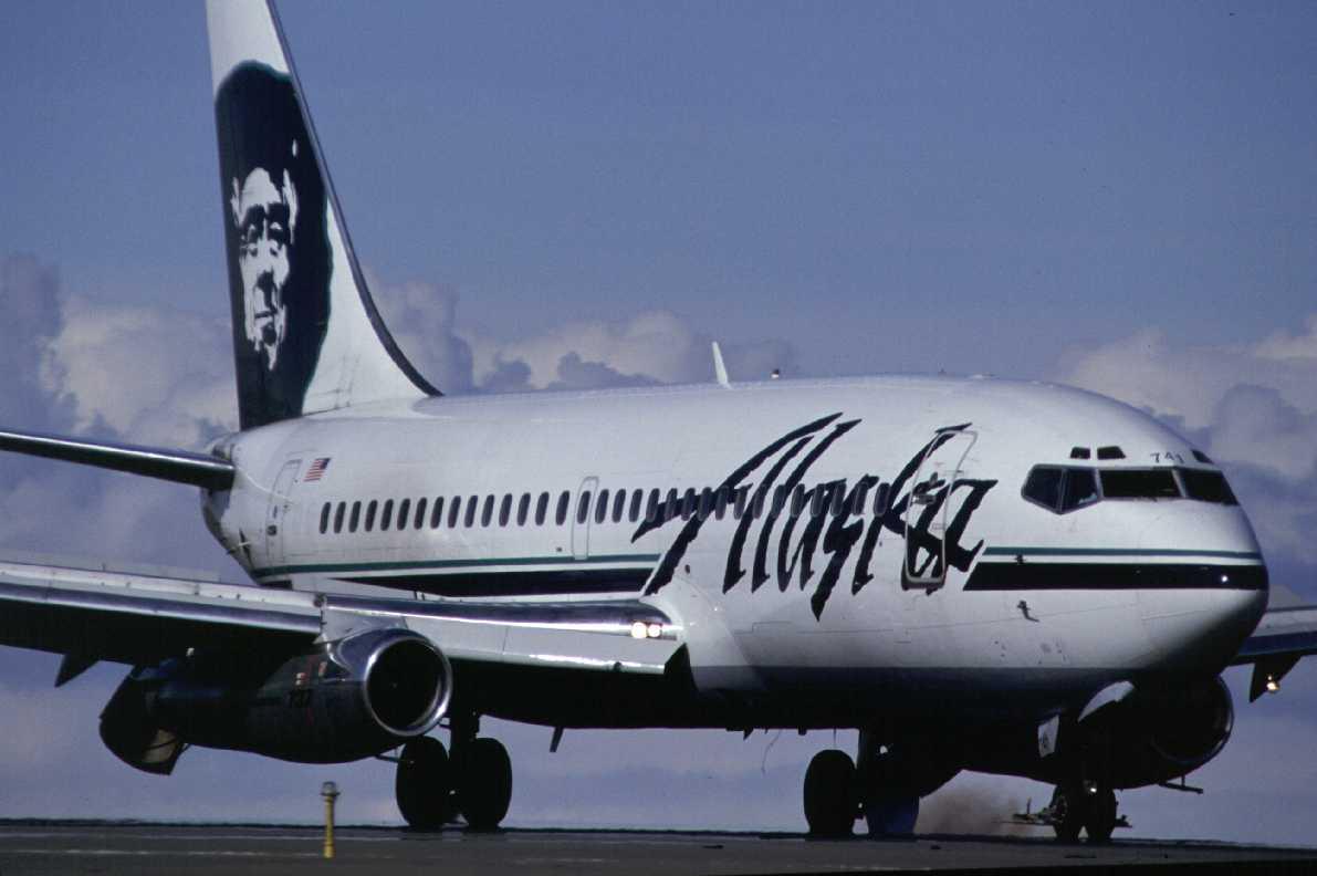 alaska-airlines-ipad