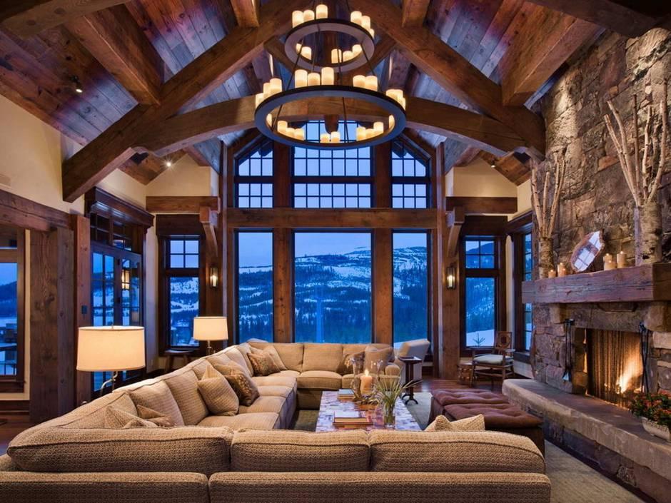Las 20 habitaciones mas hermosas del MUNDO. ¡Las quiero TODAS ...