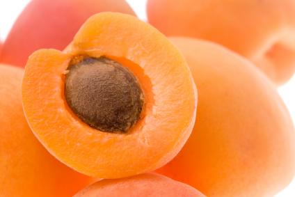 apricot2-saidaonline