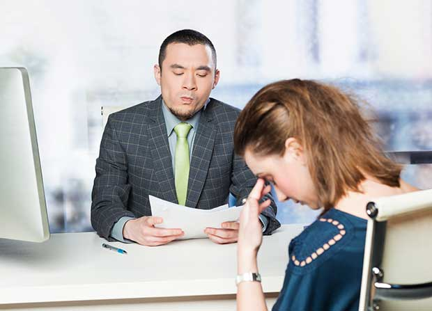 bad-interview