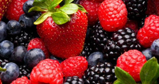 berries-660x350